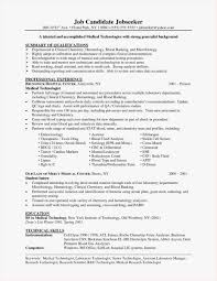 10 Lab Assistant Resume Samples | Business Letter Top 8 Labatory Assistant Resume Samples Entry Leveledical Assistant Cover Letter Examples Example Research Resume Sample Writing Guide 20 Entrylevel Lab Technician Monstercom Zip Descgar Computer Eezemercecom 40 Luxury Photos Of Best Of 12 Civil Lab Technician Sample Pnillahelmersson 1415 Example Southbeachcafesfcom Biology How You Can Attend Grad
