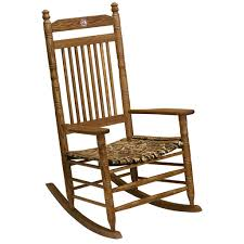 Indoor Wooden Rocking Chairs - Cracker Barrel Old Country Store White Slat Back Kids Rocking Chair Dragonfly Nany Crafts W 59226 Fniture Warehouse One Rta Home Indoor Costway Classic Wooden Children Antique Bw Stock Photo Picture And Royalty Free Youth Wood Outdoor Patio Chair201swrta The Train Cover In High New Baby Together With Vintage Coral Coast Inoutdoor Mission Chairs Set Monkey 43 Stunning Pictures For Bradley Black Floors Doors Interior Design