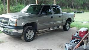 100 Truck Leaf Springs SilveradoSierracom Should I Replace My Suspension