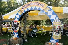 Oktoberfest Oktoberfest Welcome Party Oktoberfest Ultimate Party Guide Mountain Cravings Backyard Byoktoberfest Twitter Decor Printables Octoberfest Decorations This Housewarming Is An Absolutely Delight Masculine And German Supplies 10 Tips For Hosting Fvities Catering Free Printable Water Bottle Labels Sus El Jangueo Brokelyn