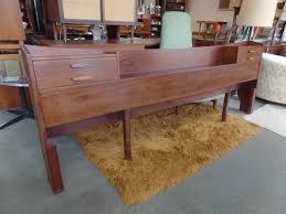 Kent Coffey Wharton Dresser by Bedroom U2014 Peg Leg Vintage
