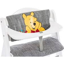 Hauck Winnie The Pooh Disney Alpha Highchair Pad (Pooh Grey ... Hand Painted Winnie The Pooh Baby High Chair By Decorating Using Fisher Price Space Saver High Chair Recall Contempo Spring Lime Toddler Swing Hacked From An Ikea Hackers Hauck In Wolverhampton West Midlands Gumtree Diy Miniature Disney Pooh Nursery Baby Room Crib Toy More Not A Kit Feeding Chairs Grey Bnip Winnie 4 Piece Newborn Set Stroller Car Seat Disney Alpha Highchair Pad Grey Vintage The