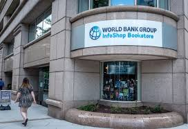 Did You Know The World Bank Has A Pretty Cool Bookstore? Well ... Robert Dyer Bethesda Row Value City Fniture Moving Into Bn Rockville Bnrockville Twitter Barnes And Nobles Book Signing The Royal Adventures Of Princess Rows Noble To Close Wtop Author Rick Campbell Events Noble Buy Viagra Cadian Pharmacy Online Bookstore Books Nook Ebooks Music Movies Toys Local Residents Express Dismay At Store In Close Nbc4 Washington Andrew J Winter Prcipalwinter Further Cuts Back