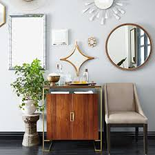 42 best mirror walls images on mirrors mirror walls