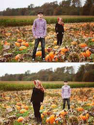 Chesterfield Pumpkin Patch 2015 by Couple Couple Session Pumpkin Patch Kisses Fall October Love