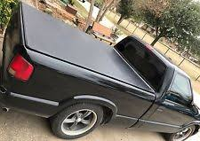 1967 72 chevy gmc c10 6 short bed hatch style tonneau cover by