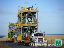 Crane Hire,Crane Rental,Heavy Equipment Rental : Crawler Crane,Heavy ... Liftkar Heavy Duty Stair Climbing Hand Truck Hayneedle With Electric Trucking Company Icon Design Emblem Of Rental Organisation Rates Best Resource Moving With A Cargo Van Insider Box Trucks Dry Refrigerator Transport Dubai Uae Luton Taillift Hire Enterprise Rentacar Recovery Stock Photos Images Alamy Forkliftsreachtruck Services Silver Engineers Maun Motors Self Drive Hgv Rental Review Leasing Inrstate Trucksource Inc Penske 2017 Ford F650 V10 Gashydraulic Brake Flickr