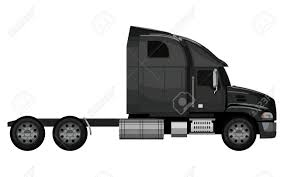 Black Truck Without A Trailer On A White Background Royalty Free ... Trucklite 27450c 7x6 Rectangular Black Led Headlight Lvadosierracom Truck Roll Call Calls Page 95 2015 Gmc Sierra Danali 3500 Black Truck Fascating Trucks Out Blems Ford F150 Forum Community Of Fans Buyers Products Company Pickup Ladder Rack1501100 Chevy Black Widow Lifted Trucks Sca Performance Lifted Hdware Gatorback Mud Flaps Oval With Wrap 2018 Raptor Model Hlights Fordcom Blackred 2012 F250 W 12 Lift On 24 Grappler Lifted Nice Tires Pinterest The Ultimate Peterbilt 389 Photo Collection