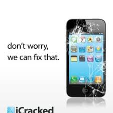 s for iCracked iPhone Repair Yelp