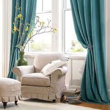 sanela curtains turquoise pin by erica o hare on home decor living rooms room