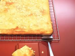butter sahne kuchen