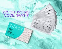 Burstoralcare Hashtag On Twitter Frequency Burst 2018 Promo Code Skip The Line W Free Rose Gold Burst Toothbrush Save 30 With Promo Code Weekly Promotions Coupon Codes And Offers Flora Fauna 25 Off Orbit Black Friday 2019 Coupons Toothbrush Review Life Act A Coupon For Ourworld Coach Factory Online Zone3 Seveless Vision Zone3 Activate Plus Trisuits Man The Sonic Burstambassador Sonic Cnhl 2200mah 6s 222v 40c Rc Battery 3399 Price Ring Ninja Codes Refrigerator Coupons Home Depot Pin By Wendy H On Sonic Toothbrush Promo Code 8zuq5p