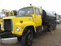 Prime Time Auctions - Equipment / Business, Auto / RV, Estate ... 64 Ford F600 Grain Truck As0551 Bigironcom Online Auctions 85 2009 Intl Auction For Sale Carolina Ag On Twitter The Online Auction Begins Dec 11th Https Absa Caf And Others Online Auction Opens 22 May 2017 1400 Mecum Now Offers Enclosed Auto Transport Services Auctiontimecom 2011 Ford F150 Xlt 1958 F100 Vehicles Trailers Quads And More Prime Time Equipment Business Rv Estate Only Absolute Of 2000 Dodge Ram 3500 Locate Sneak Peak Unreserved Trucks In Our Magnificent March Event Veonline Heavy Equipment Buddy Barton Auctioneer