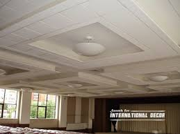 tile ideas ceiling tiles 2x4 soundproof ceiling tiles home depot