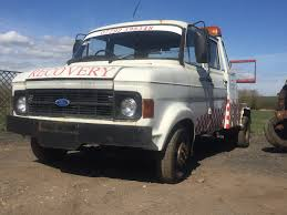 Ford Transit Forum • View Topic - New Truck. 1980 A Series My 1980 Ford F150 Xlt 6 Suspension Lift 3 Body 38 Super Bronco Truck Left Front Cab Supportbrongraveyardcom Fileford F700 Truck In Boliviajpg Wikimedia Commons F100 Stepside Restoration Enthusiasts Forums 801997 And Floor Pan Lef Right Models Quirky Revell Ford Ranger Pickup Under 198096 Parts 2012 By Dennis Carpenter And Cushman Fordtruck 80ft4605c Desert Valley Auto Maintenancerestoration Of Oldvintage Vehicles The 460 V8 Lifted 4x4 Youtube
