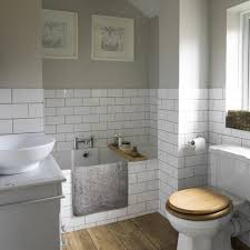 Nice Small Bathroom Remodels Before And After Renovations For ... Amusing Walk In Shower Ideas For Tiny Bathrooms Doorless Decorating Stylish Remodeling For Small Apartment Therapy Bathroom Renovation On A Budget Images Of 77 Remodels Wwwmichelenailscom 25 Beautiful Diy Design Decor With Bathroom Tile Design Ideas New Simple Designs Awesome Remodeled Natural Best Photo Gallery Remodel Bath Theydesignnet Perths Renovations And Wa Assett Layouts Hgtv