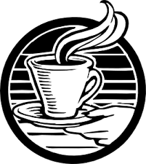 Cup Of Coffee Clip Art At Clker