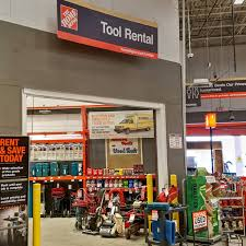 Tool Rental The Home Depot Canada - Dinocro.info Home Depot Truck Rentals My Lifted Trucks Ideas Rent A Pickup Athens Ga Australia With Lift Rental S Linde Fork Lift Truck Rental Maun Motors Texas Patron Teaches Driver Of Doubleparked Vehicle Good How Much Is Home Depot On To Rent Uhaul Cargo Van Renting From Inspirational Alpha Trailer And Nissan Optimum 50 Forklift Specs As Well Used Disnctive Amp Corded Bulldog Xtreme Variable Speed Rotary Jacksonville Nc Penske Shopper Refuses Pay 28 Late Fee Sues After Credit
