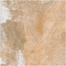 caribbean slate tile for sale 盪 comit