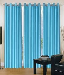 Ffx Light Curtain Bribe by Curtain Lights 10 Ft Drop Decorate The House With Beautiful Curtains