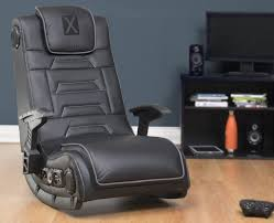 20 BEST Console Gaming Chairs (Ultimate 2019 List) | HGG Killabee 8212 Black Gaming Chair Furmax High Back Office Racing Ergonomic Swivel Computer Executive Leather Desk With Footrest Bucket Seat And Lumbar Corsair Cf9010007 T2 Road Warrior White Chair Corsair Warriorblack By Order The 10 Best Chairs Of 2019 Road Warrior Blackwhite Blackred X Comfort Air Red Gaming Star Trek Edition Hero