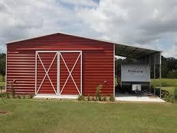 Metal Sheds Jacksonville Fl by Florida Steel Buildings Ose Florida