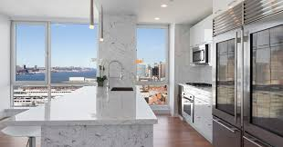 100 Luxury Penthouse Nyc Manhattan Penthouse For Sale Comes With Virgin Galactic Trip To Space