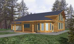 Breathtaking Modern Lake House Plans Photos Best Idea Home ... New Lake House Plans With Walkout Basement Excellent Home Design Plan Adchoices Co Single Story Designing Modern Decorations Amusing Contemporary Log Cabin Floor Trends Images Best 25 Narrow House Plans Ideas On Pinterest Sims Download View Adhome Floor Myfavoriteadachecom Weekend Arts Open Houses Pumpkins Ideas Apartments Small Lake Cabin On Hotel Resort Decor Exterior Southern