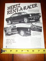 Monogram 1966 Mustang GT 350h Hertz Rent A Racer | EBay Roadside Towing Vehicle Unlock Complete Repair Hertz Rent A Car North Dakota Bismarck Williston Overland West Inc Stock Photos Images Alamy Van Rental York The Benefits Of Renting Truck Versus Owning Young Motors Ford Shelby Mustang Gt350h 1966 Cartype Files For One Billion Dollar Ipo And Getty Rent A Pickup Phoenix Az Month At Home Depot Arlington Tx Monogram Gt 350h Racer Ebay There Are Only 1000 These For In The World To Electric Cars Like Nissan Leaf In Selected Areas