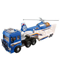 Small World Toys Vehicles - Police Helicopter Truck Transporter ... Westland Helicopter Truck Scale Model Drew Pritchard Ltd Buy Kids Toy Diy Early Educational Hess And 2006 By Shop Filefema 40792 Fema Mers Truck Coast Guard Helicopter In Monster Trucks Police Cars Chasing Cartoons For Being Towed Tumbles Into Freeway Traffic Motorcyclist Seriously Injured Crash With At Port Kembla Cement Rolls Over On Highway 224 Driver Taken Away How To Transport A Black Hawk The Road Blue Block Factory Remote Control Big Rig Cartoon Images Fun On Spiderman