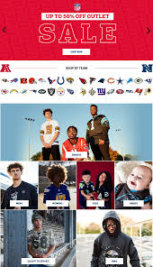 25% Off NFL Shop UK Discount Codes & Vouchers – December 2019 Scent Crusher Ozone Gear Bag 12915 With Ebay Coupon Code Kuku Coupons Arihant Book Coupon Code Summoners War 2019 Icon Hip Belt Pouch Kuiu Ultralight Hunting 999 Wish Idme Shop Exclusive Deals Discounts Cash Back Offers Kuiu Bino Harness Tacoma World Mad Mac Nyc Great Bean Bags Discount Little Shop Of Crafts Uws Bangkok Airways Rolling Video Games Best Codes For Vistaprint Surfboard Warehouse Promo Ece Green Camo Combo Pack Logos