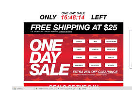 Macy One Day Sale Coupon Code / Wcco Dining Out Deals