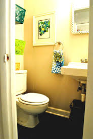 Awesome Small Bathroom Toilet Ideas About Home Design Ideas With ... Indian Bathroom Designs Style Toilet Design Interior Home Modern Resort Vs Contemporary With Bathrooms Small Storage Over Adorable Cheap Remodel Ideas For Gallery Fittings House Bedroom Scllating Best Idea Home Design Decor New Renovation Cost Incridible On Hd Designing A