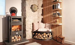 brennholz welche holzarten besonders geeignet sind das haus