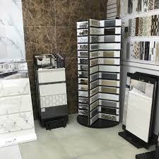 ideal tile paramus new jersey tile design gallery