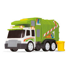 John World Light & Sound Garbage Truck - £35.00 - Hamleys For Toys ... Amazoncom Recycle Garbage Truck Simulator Online Game Code Download 2015 Mod Money 23mod Apk For Off Road 3d Free Download Of Android Version M Garbage Truck Games Colorfulbirthdaycakestk Trash Driving 2018 By Tap Free Games Cobi The Pack Glowinthedark Toys Car Trucks Puzzle Fire Excavator Build Lego City Itructions Childrens Toys Cleaner In Tap New Unlocked