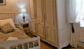 chambre d hotes lary chambre d hote lary 100 images chambres d hôtes la ferme de
