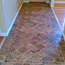 Prosource Tile And Flooring by 55 Best Floor Tile Images On Pinterest Discount Tile Product