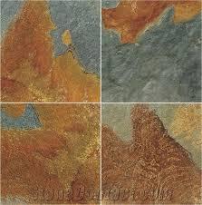 slate slate tiles slate flooring slate floor tile on sale
