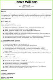 Cover Letter Linkedin 39 Design Resume Builder