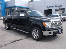 Used Car Deals In Massachusetts - Used Car Sale   Colonial ... Colonial Ford Truck Sales Inc Dealership In Richmond Va Barstow Pt 2 Vehicle Detail And Auto Idaho Falls Id 83401 Rims Wheels Tires Near Me Heights Rimtyme In Autocar Sand Stone Trucks Pinterest Of Tidewater Specializing West Chevrolet Fitchburg Is A Dealer Filefiat 618 1935 20140921 396jpg Wikimedia Commons Wheelstires At Rimtyme Youtube