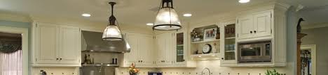 Rutt Cabinets Customer Service by Choosing Kitchen Cabinets Cabinetry Finishes U0026 Door Overlays