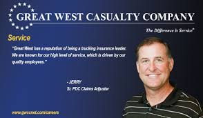 Great West Casualty Company - Connect Siouxland Insurance Quotes Commercial Truck Insurance Pennsylvania How To Start A Food Business Cost Breakdown Innovative Kauffs Transportation Systems West Palm Beach Fl Kenworth T800 Index Of Flipbooksota2601_winter16fsassetsmobilepages Great Casualty Company Connect Siouxland Truckers On Strike To Protest Diesel Price Hike Bengal The Best Oneway Rentals For Your Next Move Movingcom Royal Technology Package Equipment Western Flyer Xpress Trucking Youtube Dewitt Agency In Ofallon Mo 636 27400
