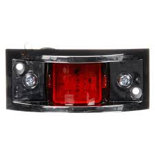 Truck-Lite® 2671 - Rectangular Signal-Stat Marker Clearance Light ... Signalstat Led Clear Oval 24 Diode Backup Light Pl2 12v Trucklite 900 Black Polycarbonate 7 Wire Harness Turn Signal 2152a Rectangular Marker Clearance Truck Lite Headlight Ece 27291c 44283y Yellow Round Super 44 Rear Trucklite Military Blackout Drive 7320 Not Frontparkturn Pl 2016 Au Catalog Web_page_160 1506 Heated Lens Universal In Snow Plow 23 Web_page_159 26765y 26 Series Triangular