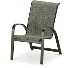 Stackable Patio Chairs Walmart by Turquoise Stackable Patio Chairs Patio Outdoor Decoration