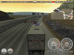 Hard Trucks: 18 Wheels Of Steel - PC Hra | CDH.cz Truckpol Hard Truck 18 Wheels Of Steel Pictures 2004 Pc Review And Full Download Old Extreme Trucker 2 Pcmac Spiele Keys Legal 3d Wheels Truck Driver Android Apps On Google Play Of Gameplay First Job Hd Youtube American Long Haul Latest Version 2018 Free 1 Pierwsze Zlecenie Youtube News About Convoy Created By Scs Game Over King The Road Windows Game Mod Db Across America Wingamestorecom
