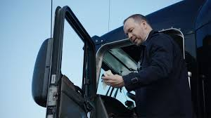 Watch Blue Bloods Season 8 Episode 10: Heavy Is The Head - Full ... Cold In July Directed By Jim Mickle Movie Guide Me Truck Driver 3 Rain And Snow Android Apps On Google Play Villains Wiki Fandom Powered Wikia Rolling Vengeance Alchetron The Free Social Encyclopedia Truck Driver Full Length Punjabi Movie Part 1 Of 4 Popular California Truck Drivers May Not Be Allowed To Rest As Often If Ice Road Truckers Assault Precinct 13 1976 Movies Of The 1970s Pinterest In Short Supply For Long Haul Kansas City Star Brigtees Trucking Industry Apparel
