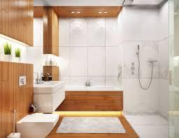 badezimmer schweden bilder und stockfotos istock