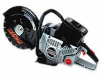 Echo Bed Redefiner by Buy Echo Parts Online Lawnmower Pros