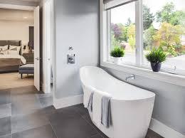 50 master bathroom ideas bower nyc